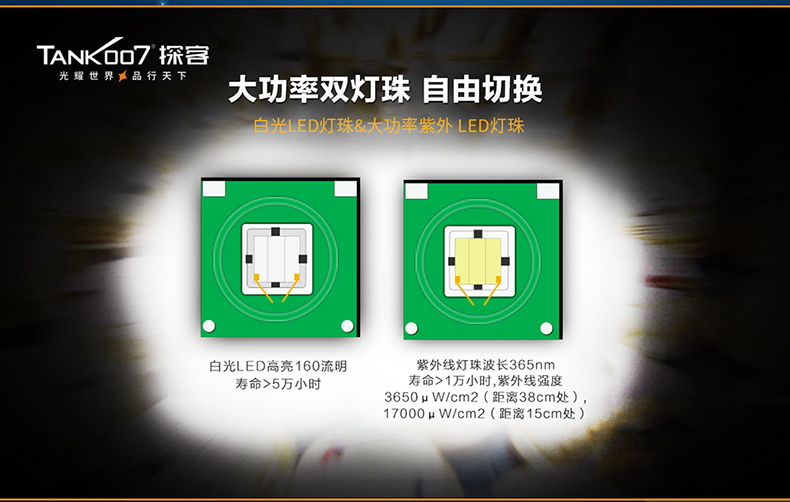 F2双光手电详情1200宽_09.jpg