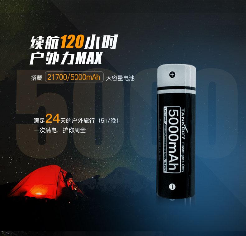 KC16精品详情2021中文_03.jpg