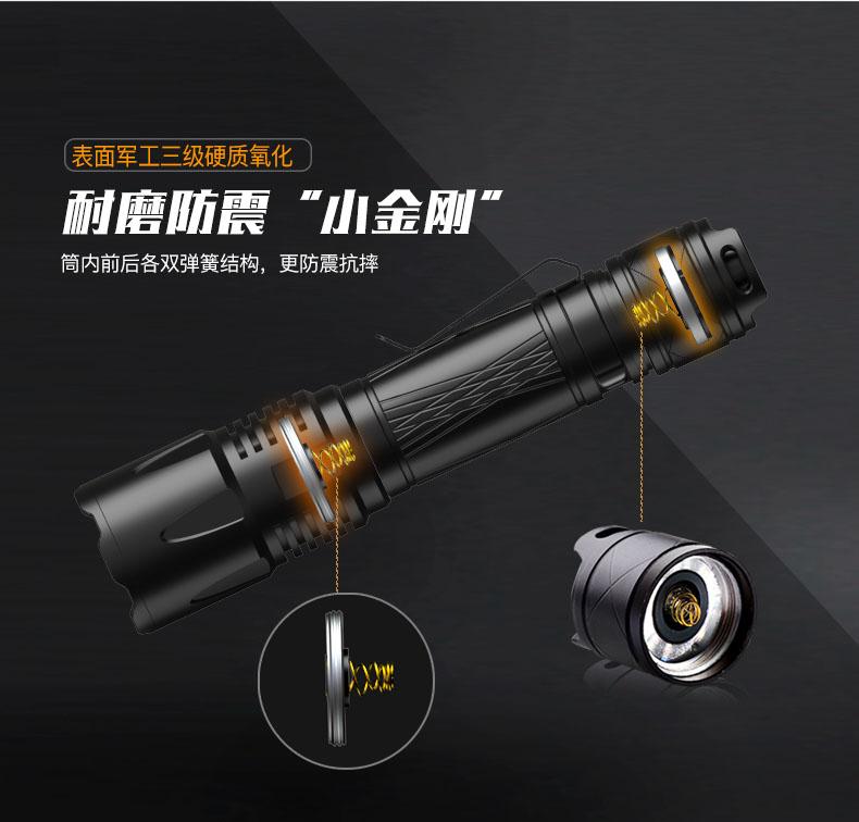 KC16精品详情2021中文_07.jpg
