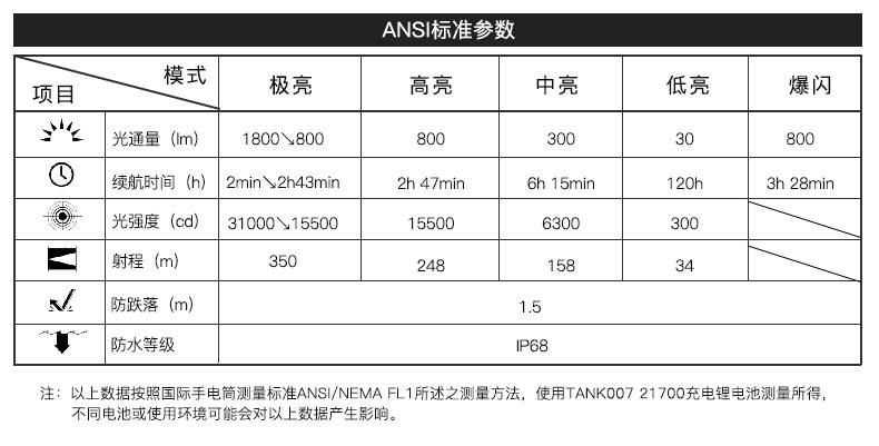 KC16精品详情2021中文_11.jpg